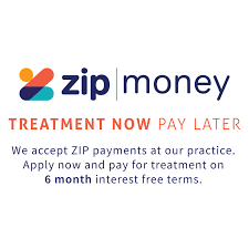Zip Money IVF Treatment